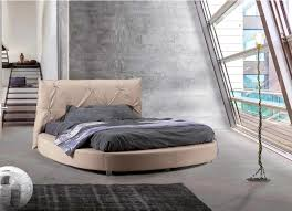 bedroom circle bed round beds for sale cheap circle bed where can i buy a circle bed circle bed circle furniture beds