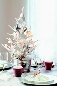 christmas table centerpiece 50 easy christmas centerpiece ideas midwest living