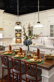 Kitchen Design Services by Design Services For Your Next Home Project Atlantic Design Center