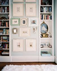 White Two Shelf Bookcase by Bookcase Shelving Photos 19 Of 41
