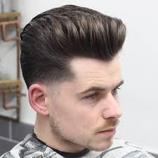 boys haircuts long on top short on sides 75 creative short on sides long on top haircuts 2018 ideas