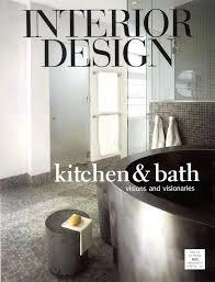 house design magazines australia popular interior design magazines reclog me