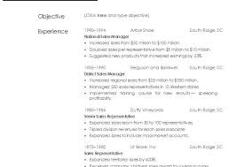Microsoft Office Resume Templates For by Resume Example Resume Templates For Openoffice Free Download Free