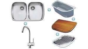 Oliveri Melbourne Mega Entrancing Oliveri Undermount Kitchen Sinks - Oliveri undermount kitchen sinks