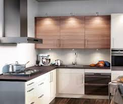 kitchen room 2017 kitchen lighting for small kitchens affordable