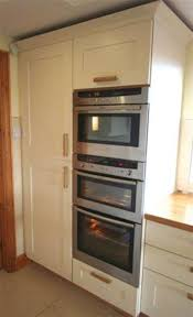 Kitchen Oven Cabinets by Gotta Have This In The Next House Great Kitchens Pinterest