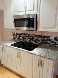 Kitchen Cabinets Richmond Bc Es Team Contracting Home Renovation Home Renovation Vancouver Bc