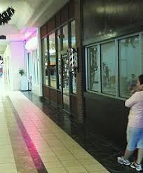 Best Shopping In Cape Cod - cape cod mall wikipedia