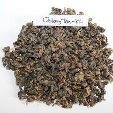 Teh Oolong sell oolong tea from indonesia by cv kurnia agro lestari cheap price