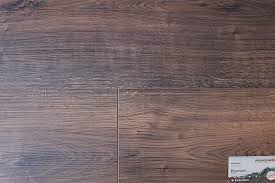 Kronoswiss Laminate Flooring Bourbon Kronoswiss Commercial Laminate Zealsea Timber Flooring
