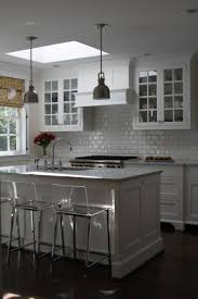 winnipeg kitchen cabinets kitchen cabinet reviews kitchen craft winnipeg mainline kitchen