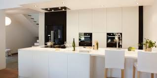 cuisine coriandre plans de travail de cuisine corian dupont belgique dupont belgique