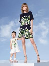 can i still buy victoria beckham u0027s target clothing in the uk and