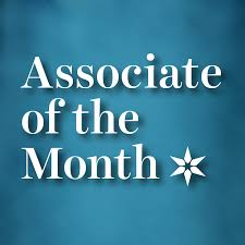 of the month beam beaconhealthsystem org wp content uploads 201