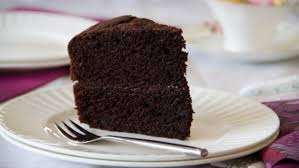 rich beetroot chocolate cake recipes food network uk
