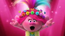 variety.com/wp-content/uploads/2020/03/trolls-pic....