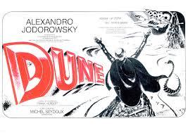 Hit The Floor Reviews - could be fantastic no u201d a review of jodorowsky u0027s dune u2013 deadshirt