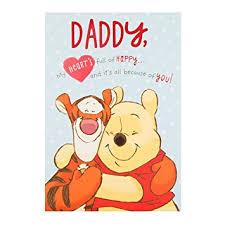 winnie the pooh valentines day hallmark winnie the pooh s day card for medium