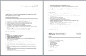 sle resume for masters application 2017 free sle business administration resume 28 images bachelors in