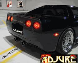 c5 corvette led lights adjures customer and photo gallery