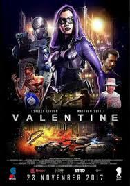 film indonesia 2017 desember postinganbiasa review film indonesia valentine penonton indonesia