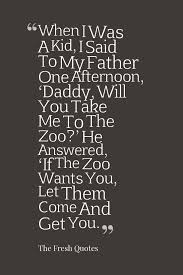 thanksgiving message to my boyfriend 50 heart touching u0026 funny father quotes u0026 wishes quotes u0026 sayings