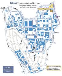 map of ucla in remembrance of cyrus the great ucla january 26 2008