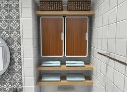 bathroom storage ideas for small bathrooms storage ideas for small bathrooms with no cabinets boise decors