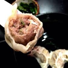 mishawaka halloween city east tokyo order food online 40 photos u0026 50 reviews sushi