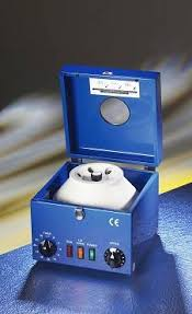 Bench Top Centrifuge Cep 2000 Series Bench Top Centrifuge