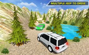 hummer jeep off road hummer jeep driving adventure android apps on google