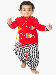 buy fishy dhoti kurta set chhota maharaja pinterest babies