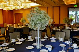 baby s breath centerpiece baby s breath centerpiece flowerduet
