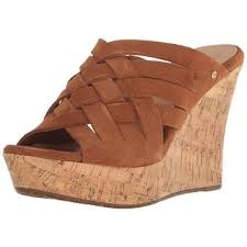 ugg womens casual shoes shop the best deals on all ugg australia products overstock com