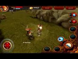 tiger apk samurai tiger android gameplay apk