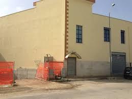 cerco capannone in vendita vendita capannoni industriali barletta andria trani cerco