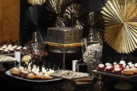 charming 1920 theme party decorations 70 in home decor ideas with