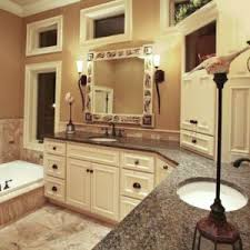 Masters Bathroom Vanity by Bath Photo Gallery Dakota Kitchen U0026 Bath Sioux Falls Sd