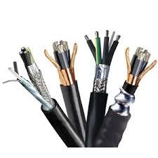electrical power wire pinglu