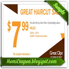 haircut specials at great clips great clips printable coupons freepsychiclovereadings com