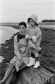 caroline kennedy children 293 best jacqueline kennedy onassis images on pinterest the