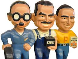 pep boys black friday manny moe u0026 jack the pep boys story about us pep boys