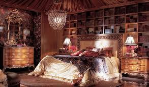 chambre à coucher rustique une chambre à coucher royale bricobistro