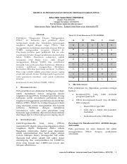 cara membuat laporan praktikum elektronika modul 9 modul 08 modul pengenalan cadsoft eagle hana triana
