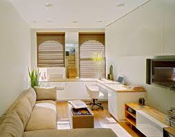 Alluring  Living Room Ideas Small House Design Decoration Of - Design ideas for small spaces living rooms