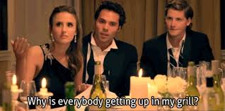 Made In Chelsea Meme - andy made in chelsea tumblr