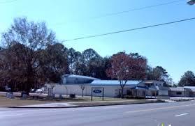 funeral homes jacksonville fl peeples family funeral homes 2220 soutel dr jacksonville fl