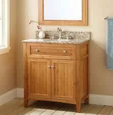 cheap bathroom vanities houston tx bathroom decor ideas