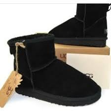 do womens ugg boots run big uggs for sale ioffer