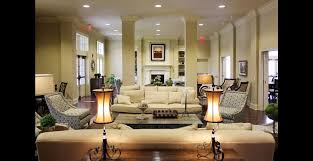 alpha home decor delta gamma sorority at university of alabama hug u0026 associates
